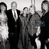 Gopa Dobson, Dorothy Silver, Ronnie Rothstein, Mady Schuman, Mara Urshel