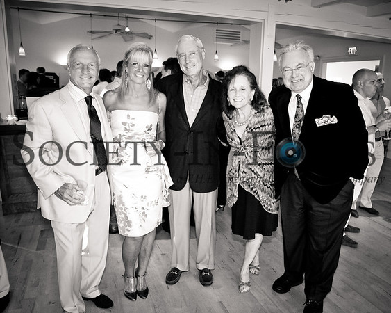 Festive-In-Flip-Flops-American-Cancer-Society-Benefit-Bridgehampton-Tennis-and-Surf-Club-NY-Society In Focus-Event Photography-20110820192019-_MG_0088-2