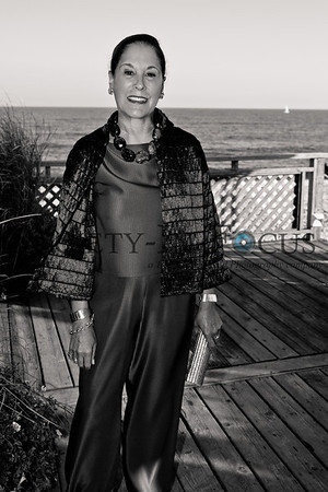 Festive-In-Flip-Flops-American-Cancer-Society-Benefit-Bridgehampton-Tennis-and-Surf-Club-NY-Society In Focus-Event Photography-20110820182506-_MG_0020-2
