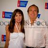 Jessica Cohen, Bob Cohen