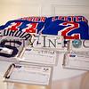 Signed Sports Jerseys