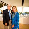 Anne Cohen, Jerry Cohen