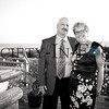 Michael Levine, Mary Levine