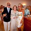 Frank Weiser, Myra Weise, Sherri Abruzzese