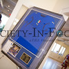 Italy Team Signed World Cup Jersey Collage