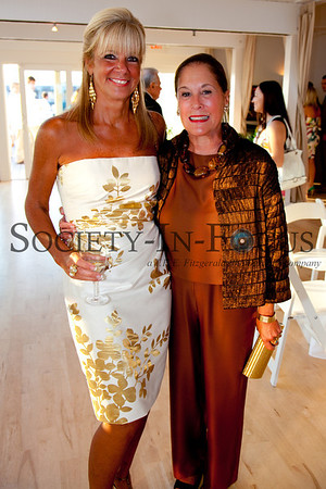 Sherri Abruzzese, Mady Schuman