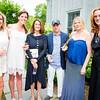 Cathy Breck, Brooke Bohnsack, Helen Cleland, Jeff Bragman, Annika Smith, Andrea Greeven Douzet