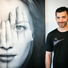 Mirror V with Tigran Tsitoghdzyan