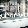 Gallery Valentine