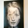 Mirror V by Tigran Tsitoghdzyan