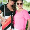Stacy Asher, Tatyana Scavone