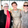 Cheryl Dovenberg, Kim Renk Dryer, Linda Shapiro