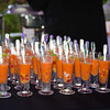 Gazpacho Created by Chef Geoffrey Zakarian