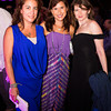 Jennifer Keil, Lisa Leshne, Joanna Stone