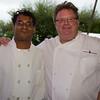 ??, Chef David Burke