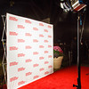 Step and repeat
