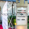 "Hamptons International Film Festival 2016 Screening of ""Bleed For This"""