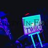 DJ Twilo