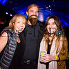 HIFF 2016 Opening Night Party at The Leo in East Hampton, NY