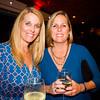 Kerry Ann Gill, Maureen Orlando