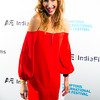 "Alysia Reiner - Actress ""Orange is the New Black"""