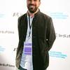 "Matt Goldman - Director of ""The Last Safari"""