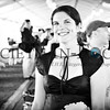 34th Annual Hampton Classic Horseshow-Bridgehampton-NY-Society In Focus-Event Photography-20090830121955