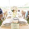 Ghurka Table