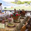 Nicolock/Troffa/LaRosa Table