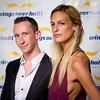 Stephen Mikhail, Alexa Winner