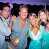 Tom Mendes, Chris Wragge, Lyde Spann, Carla Holtze