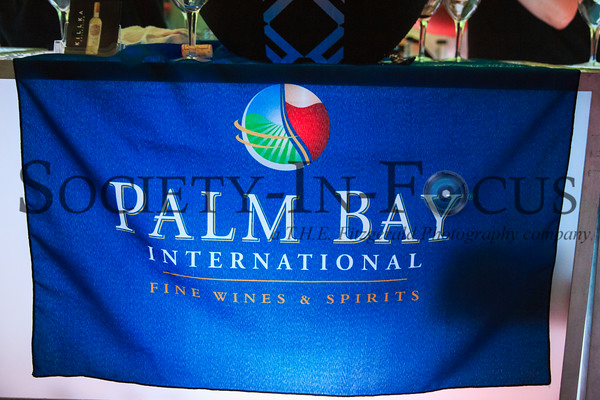 Palm Bay International Fine Wines & Spirits