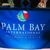 Palm Bay International Fine Wines & Spirits