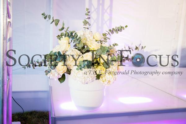 Flowers by Topaz