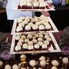 CurlyCakes Red Velvet Cupcakes
