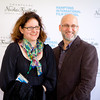 Hamptons International Film Festival-East Hampton-NY-Society In Focus-Event Photography-20111015160500-IMG_0029