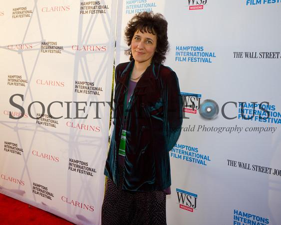 Hamptons International Film Festival-East Hampton-NY-Society In Focus-Event Photography-20111016172121-IMG_0336