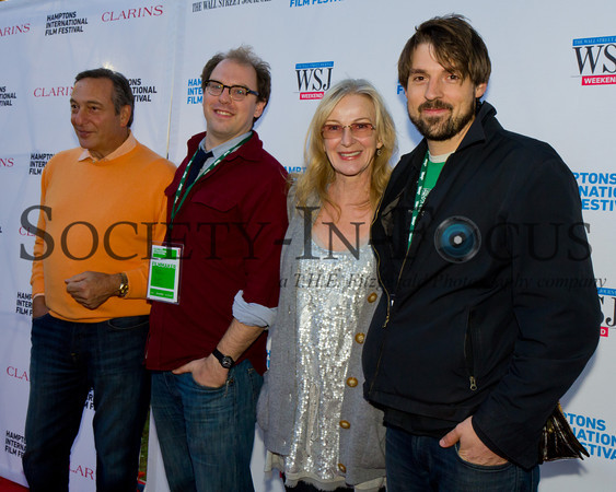 Hamptons International Film Festival-East Hampton-NY-Society In Focus-Event Photography-20111016172603-IMG_0371