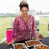 Erica Kalick - Erica's Rugelach & Baking Company