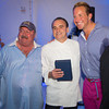 ??, Chef Jean-Georges, Chris Wragge