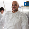 Chef Anthony Ricco - Executive Chef at Spice Market New York