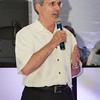 Dr. Ronald DePinho