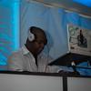 DJ Phresh