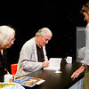 Stirring the Pot with Jacques Pépin