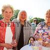 Martha McLanahan, Barbara Gallup, Ann Calder