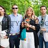Stacy Paetzel, Jon Paetzel, Ilene Vultaggio, Timothy Heslop