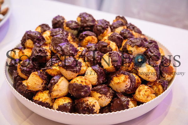 Erica's Rugelach and Baking Co.