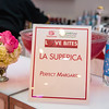 La Superica - Perfect Margarita
