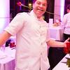 Chef Joe Cipro