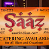Saaz Indian Cuisine